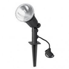 Газонный светильник для подсветкирастений  80 Вт