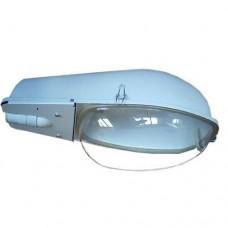 Светильник ЖКУ-06-250-001 со стеклом IP53