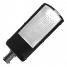 Консольный светодиодный светильник FL-LED Street-01  30W    3200Лм   220-240В  IP65