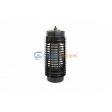 Антимоскитный светильник (уничтожитель летающих насекомых) до 30м2, 220V, 1Вт, шнур 1,3м