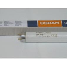 Лампа OSRAM-СМ L18/640 G13 d26x590  1200lm 4000K
