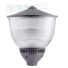 Индукционный парковый светильник ITL-CY001