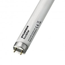 Лампа F  30W    T8 FOODSTAR BREAD  К2300  d26x900 SYLVANIA