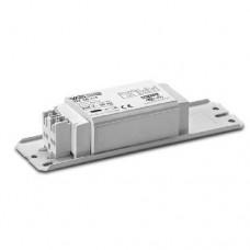 Дроссель L 58.625 Vossloh Schwabe для люминесцентных ламп 191х41х28 IP20 (Копировать)