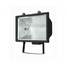 Прожектор галогенный  FL-H  150 IP54 белый