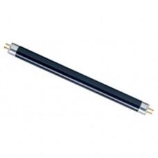 Лампа   FOTON   8W/T5  BLB  LТ5 G5 288mm  Triphosphor   Черная Ультрафиолет