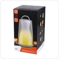 Светильник  декоративный AJ1-ST04 RGB, аккумуляторный