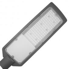 Светильник светодиодный  FL-LED Street-Garden  150W 4500K   585*160*75мм    16400Лм   220-240В