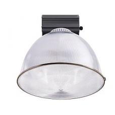 Индукционный подвесной светильник ITL-HB006  120W