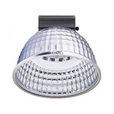 Индукционный подвесной светильник ITL-HB005 120W