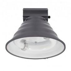 Индукционный подвесной светильник ITL-HB004  200W