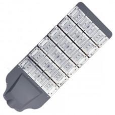Консольный светодиодный светильник  FL-LED Street-BP 200W 6500K  серый  600*285*80мм    21820Лм   220-240В